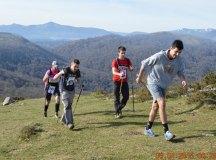 150403-trail-tejas-dobra-079