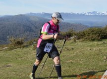 150403-trail-tejas-dobra-080