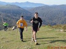 150403-trail-tejas-dobra-081