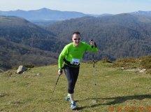 150403-trail-tejas-dobra-082