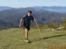 150403-trail-tejas-dobra-083