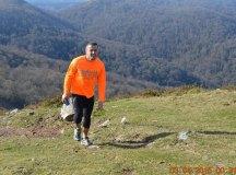 150403-trail-tejas-dobra-084