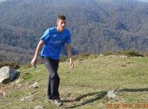150403-trail-tejas-dobra-085