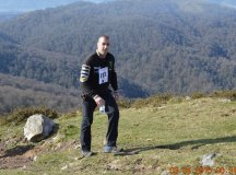 150403-trail-tejas-dobra-086