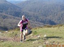 150403-trail-tejas-dobra-087