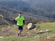 150403-trail-tejas-dobra-088