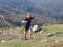 150403-trail-tejas-dobra-089