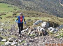 150403-trail-tejas-dobra-090