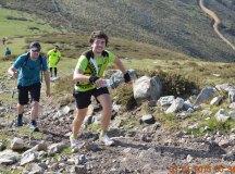 150403-trail-tejas-dobra-091