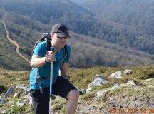 150403-trail-tejas-dobra-092
