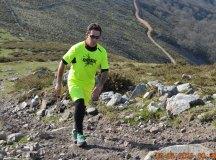 150403-trail-tejas-dobra-093
