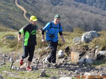 150403-trail-tejas-dobra-094