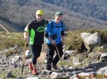 150403-trail-tejas-dobra-095