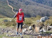 150403-trail-tejas-dobra-096