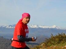 150403-trail-tejas-dobra-097