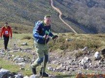 150403-trail-tejas-dobra-098