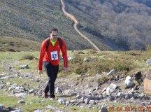 150403-trail-tejas-dobra-099