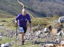 150403-trail-tejas-dobra-100