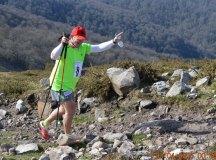 150403-trail-tejas-dobra-101