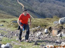 150403-trail-tejas-dobra-103