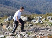 150403-trail-tejas-dobra-104