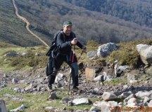 150403-trail-tejas-dobra-105