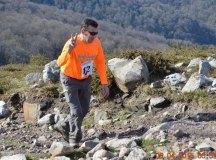 150403-trail-tejas-dobra-106