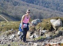 150403-trail-tejas-dobra-107