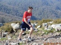 150403-trail-tejas-dobra-108