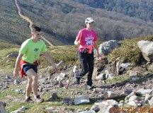 150403-trail-tejas-dobra-109