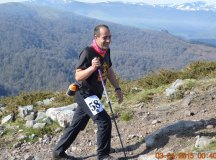 150403-trail-tejas-dobra-110