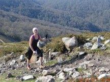 150403-trail-tejas-dobra-111