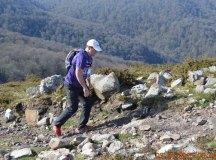 150403-trail-tejas-dobra-112
