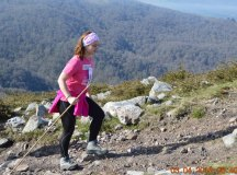 150403-trail-tejas-dobra-113