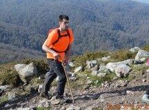 150403-trail-tejas-dobra-114