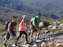 150403-trail-tejas-dobra-115
