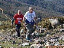 150403-trail-tejas-dobra-116