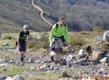 150403-trail-tejas-dobra-117