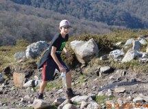 150403-trail-tejas-dobra-118