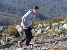 150403-trail-tejas-dobra-119