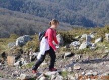 150403-trail-tejas-dobra-120