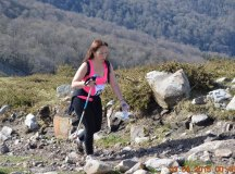 150403-trail-tejas-dobra-121