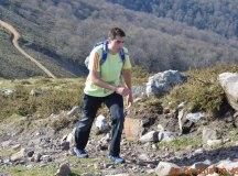 150403-trail-tejas-dobra-122