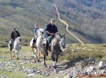 150403-trail-tejas-dobra-123