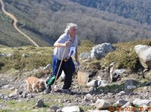 150403-trail-tejas-dobra-124