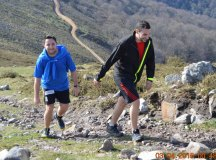 150403-trail-tejas-dobra-125