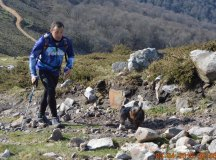 150403-trail-tejas-dobra-126