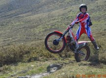 150403-trail-tejas-dobra-127