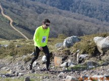 150403-trail-tejas-dobra-128