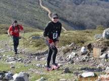 150403-trail-tejas-dobra-129